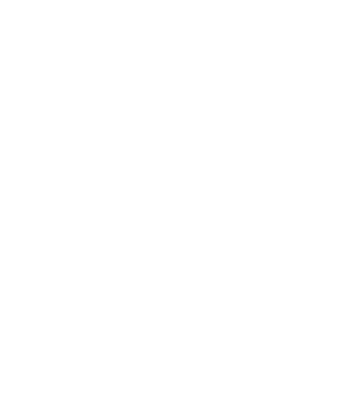 Organized Sanctuaries Logo