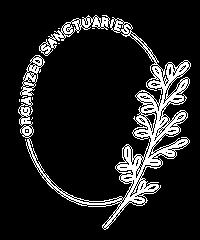 Organized Sanctuaries Logo